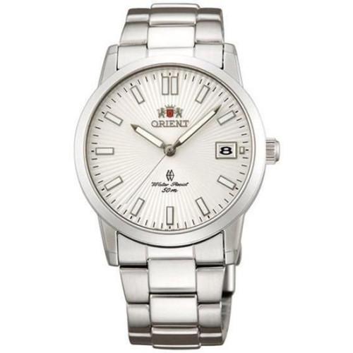 Часы Orient EER1H001S0