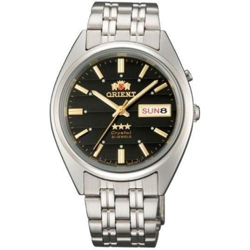 Часы Orient FEM0401PB9