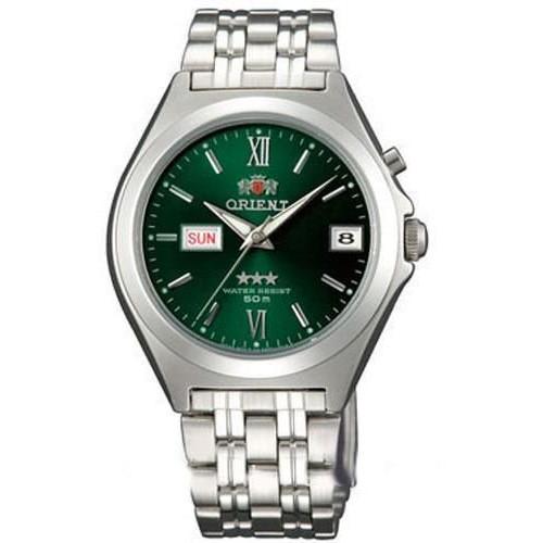 Часы Orient FEM5A00UF9
