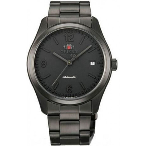 Часы Orient FER21003B0