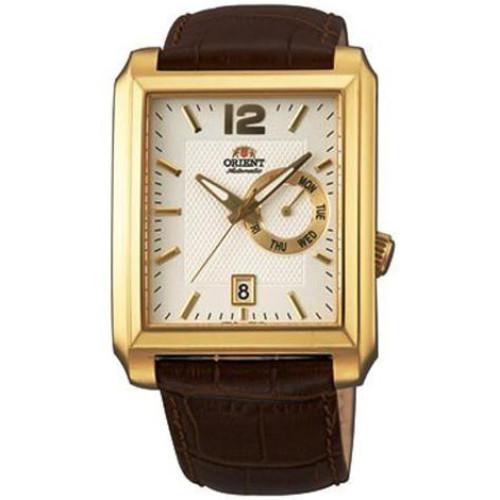 Часы Orient FESAE001W0