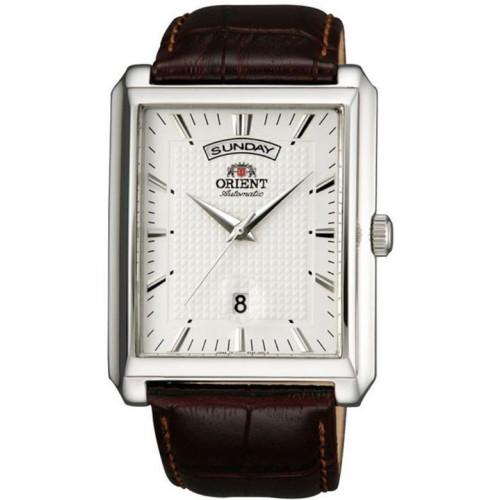 Часы Orient FEVAF005WH