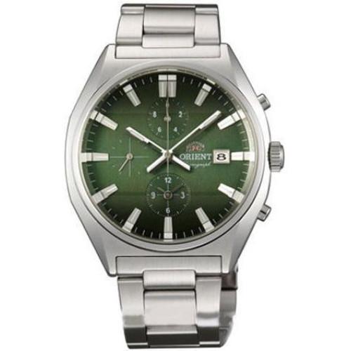 Часы Orient FTT10002F0