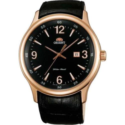 Часы Orient FUNC7006B0