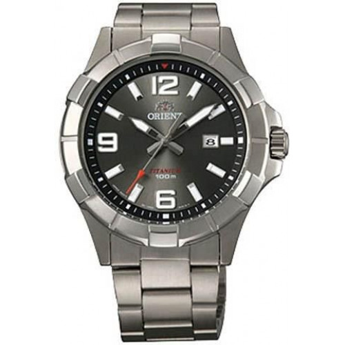 Часы Orient FUNE6001A0