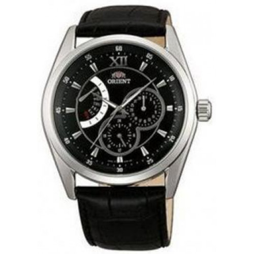 Часы Orient FUU06002B0