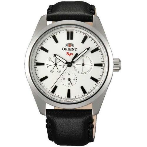 Часы Orient FUX00007W0