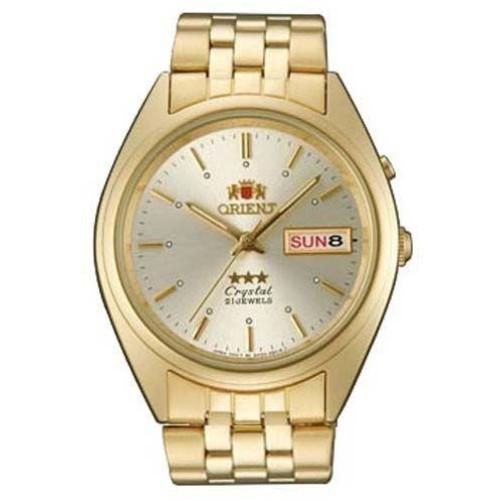 Часы Orient FEM0401JC9