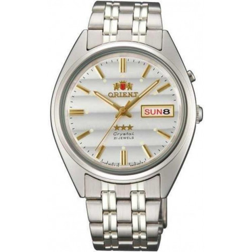 Часы Orient FEM0401PW9