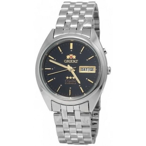 Часы Orient FEM0401TB9