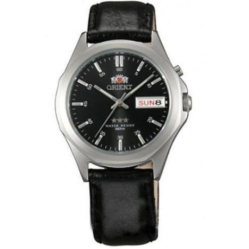 Часы Orient FEM5C00RB9