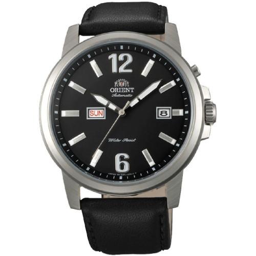 Часы Orient FEM7J00BB9