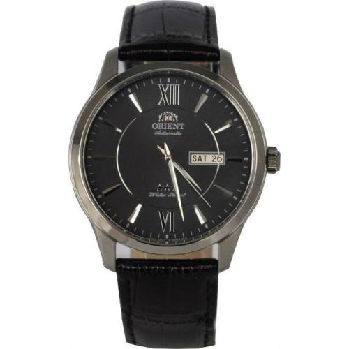 Часы Orient FEM7P006B9