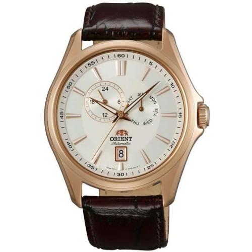 Часы Orient FET0R003W0