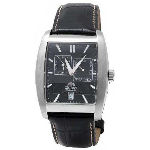 Часы Orient FETAB004B0