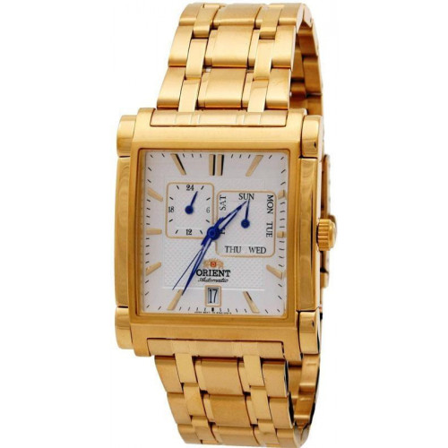 Часы Orient FETAC001W0