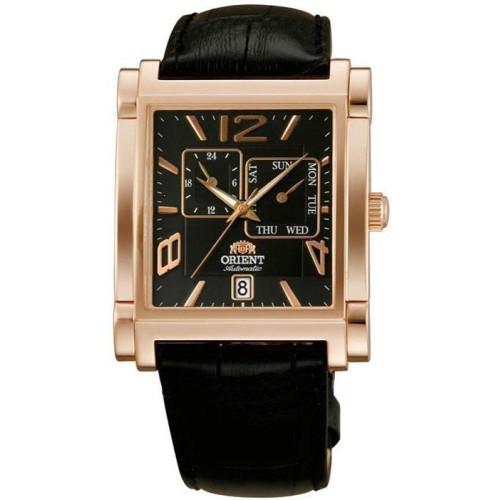 Часы Orient FETAC007B0 Уценка