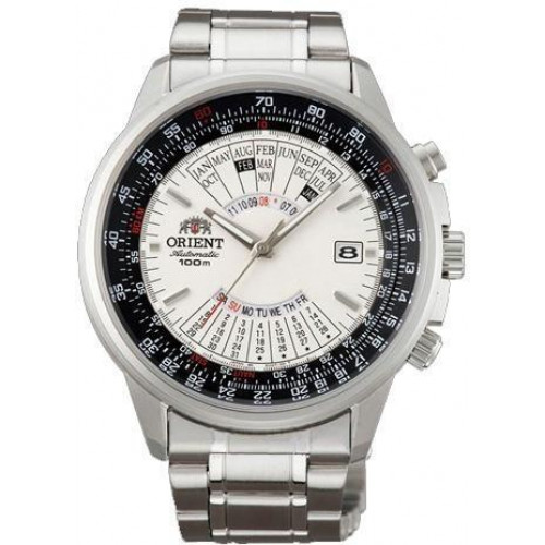 Часы Orient FEU07005WX