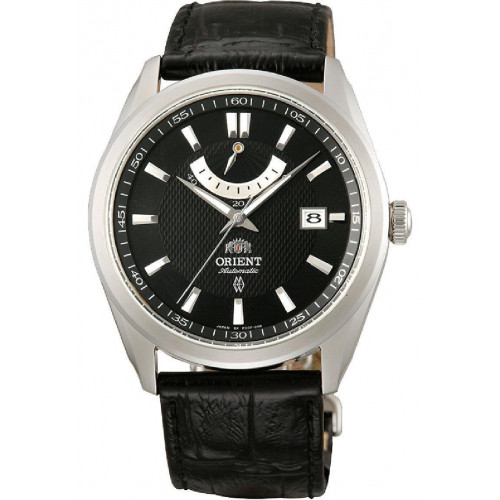 Часы Orient FFD0F002B0
