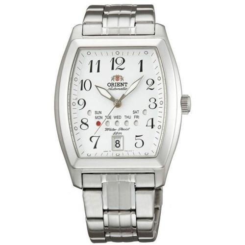 Часы Orient FFPAC003W7