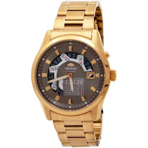 Часы Orient FFX01001TH Уценка