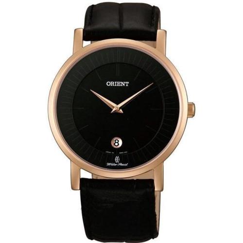 Часы Orient FGW0100BB0