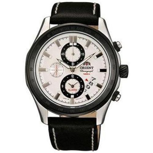 Часы Orient FTD0Z003W0
