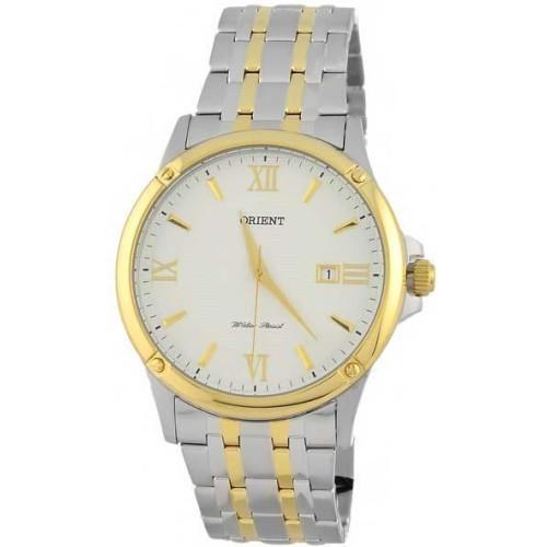 Часы Orient FUNF4002W0