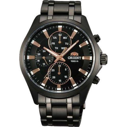 Часы Orient FUY00001B0