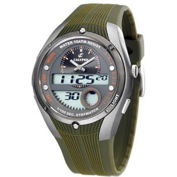 Часы Calypso K5524/2