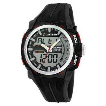 Часы Calypso K5539/1