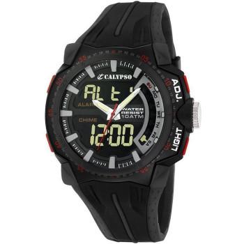 Часы Calypso K5539/2