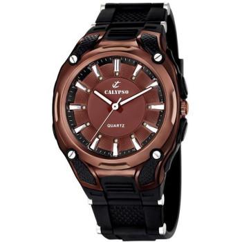 Часы Calypso K5560/7