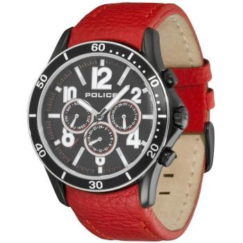 Часы Police 12738JSBS/02B
