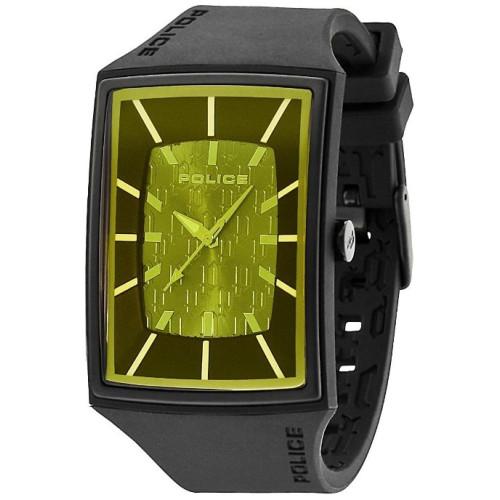 Часы Police 13077MPBB/13