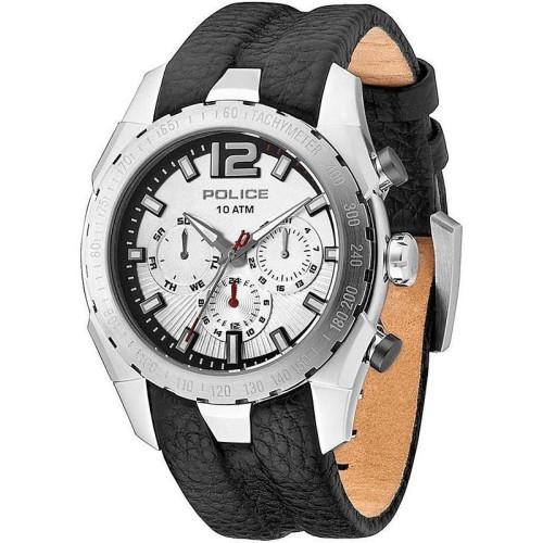 Часы Police 13593JS/04