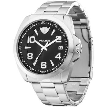 Часы Police 12157JVS/02MC