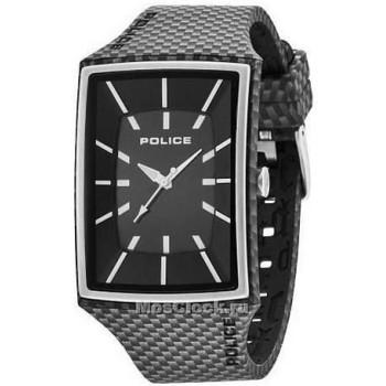 Часы Police 13077MPBS/02A