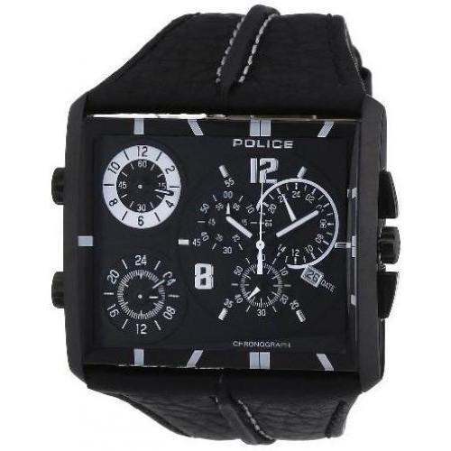 Часы Police 13497JSB/02B