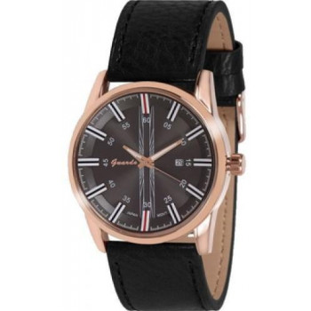 Часы Guardo 00353 RgBB