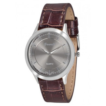Часы Guardo 01137 SGrBr