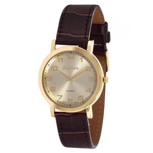 Часы Guardo 2985 G2GBr