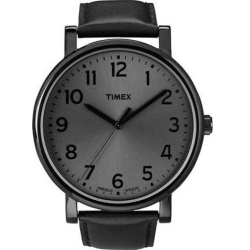 Часы Timex Tx2n346