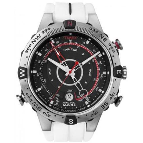 Часы Timex Tx49861