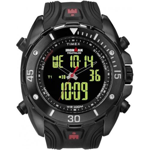 Часы Timex Tx5k405