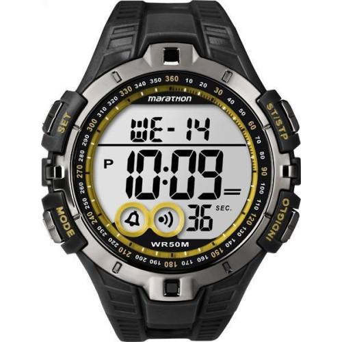 Часы Timex Tx5k421