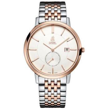 Часы Ernest Borel GBR-809L-4821