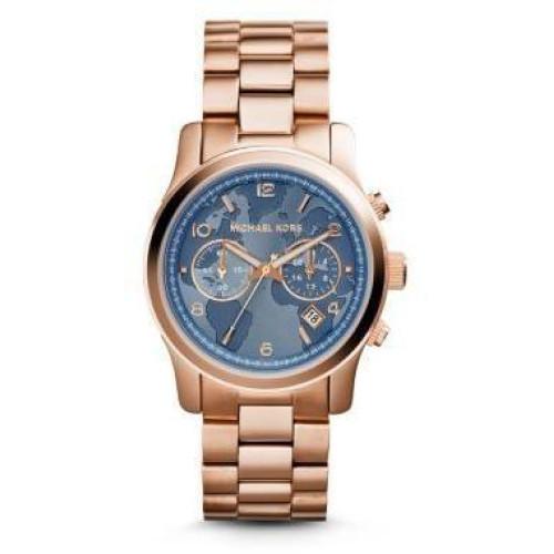 Часы Michael Kors MK5972