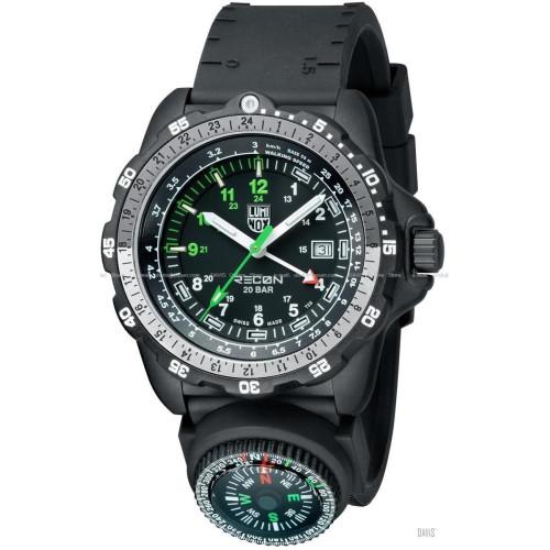 Часы Luminox 8831.KM