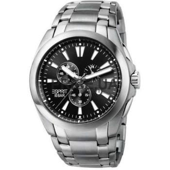 Часы Esprit ES101631002